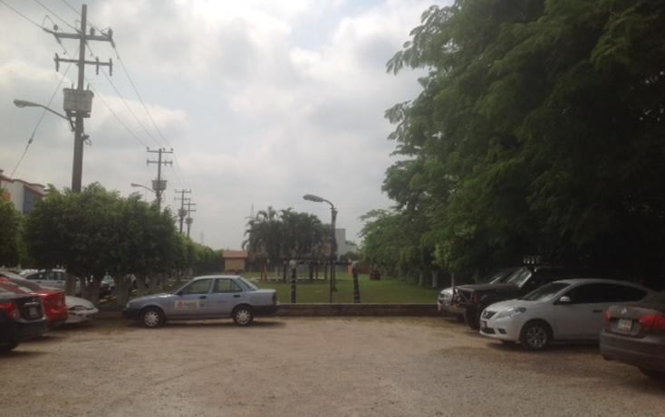 Foto de departamento en renta en  , plaza villahermosa, centro, tabasco, 1429495 No. 08