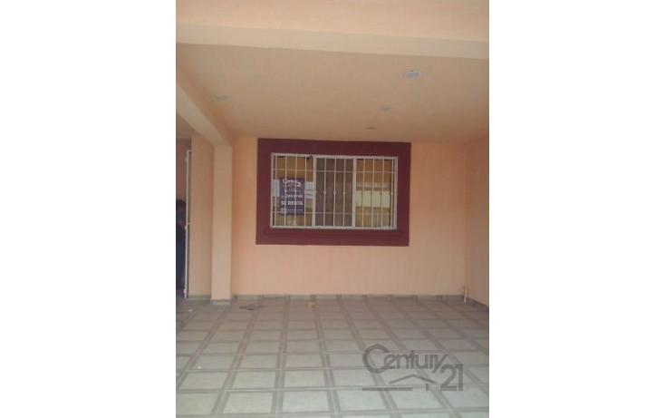 Foto de casa en renta en  , plaza villahermosa, centro, tabasco, 1438413 No. 01
