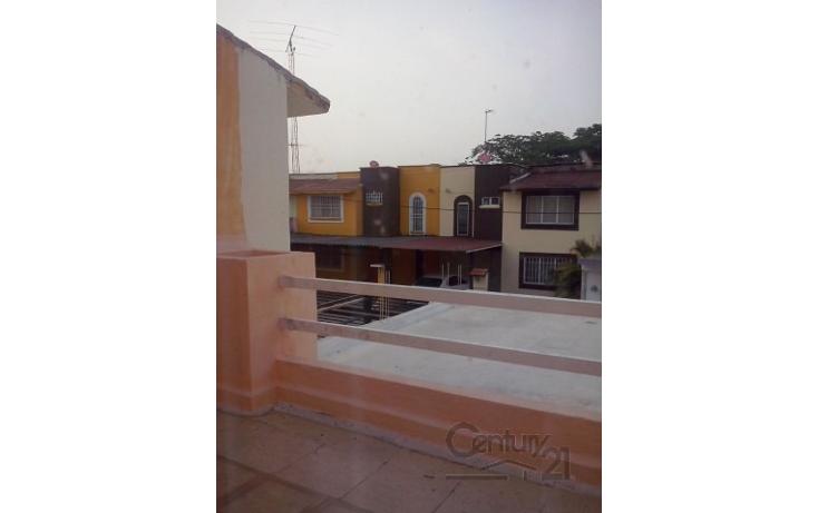 Foto de casa en renta en  , plaza villahermosa, centro, tabasco, 1438413 No. 02