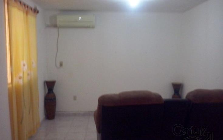 Foto de casa en renta en  , plaza villahermosa, centro, tabasco, 1438413 No. 03