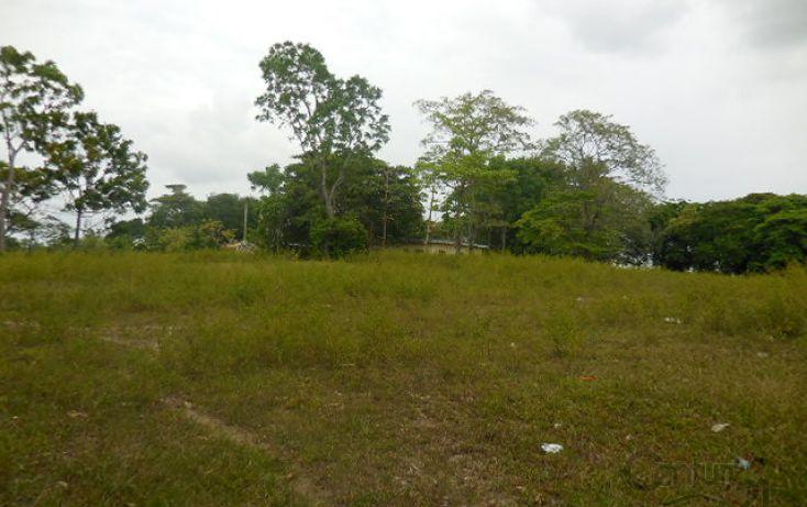 Foto de terreno habitacional en venta en, plaza villahermosa, centro, tabasco, 1853974 no 01