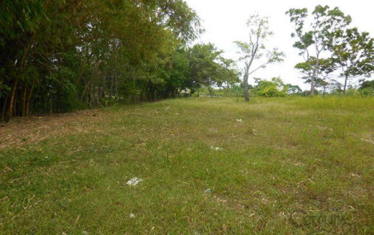 Foto de terreno habitacional en venta en, plaza villahermosa, centro, tabasco, 1853974 no 02
