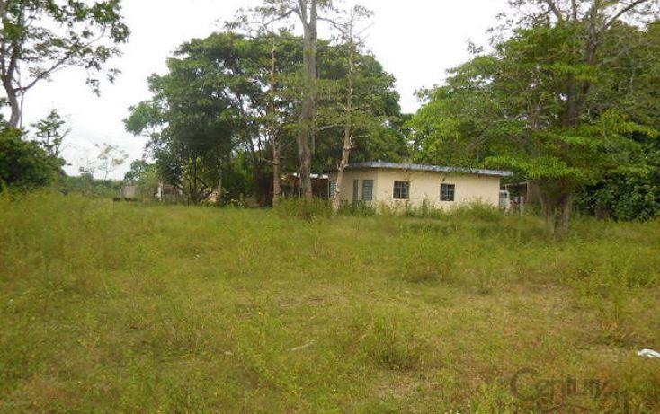 Foto de terreno habitacional en venta en, plaza villahermosa, centro, tabasco, 1853974 no 04