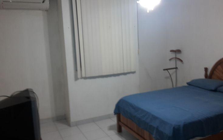 Foto de departamento en renta en, plaza villahermosa, centro, tabasco, 1966145 no 01