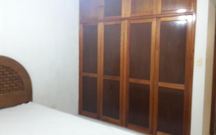 Foto de departamento en renta en, plaza villahermosa, centro, tabasco, 1966145 no 05