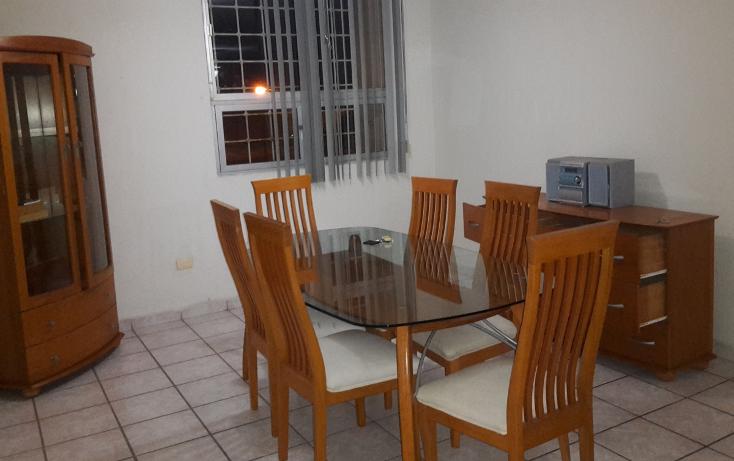 Foto de departamento en renta en  , plaza villahermosa, centro, tabasco, 1966145 No. 08