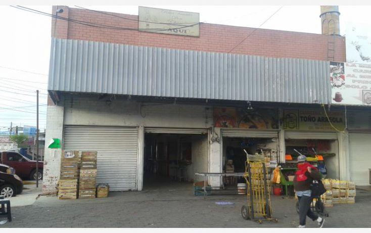 Foto de local en venta en plaza zimapan, villas del sur, querétaro, querétaro, 1608608 no 01