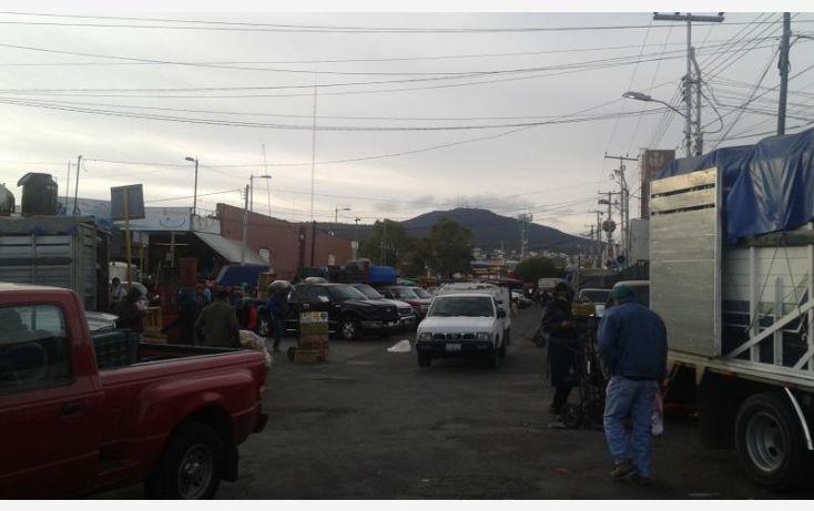 Foto de local en venta en plaza zimapan, villas del sur, querétaro, querétaro, 1608608 no 02