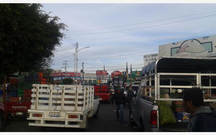 Foto de local en venta en plaza zimapan, villas del sur, querétaro, querétaro, 1608608 no 04