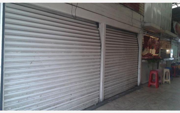 Foto de local en venta en plaza zimapan, villas del sur, querétaro, querétaro, 1608608 no 05