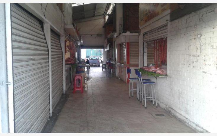 Foto de local en venta en plaza zimapan, villas del sur, querétaro, querétaro, 1608608 no 06