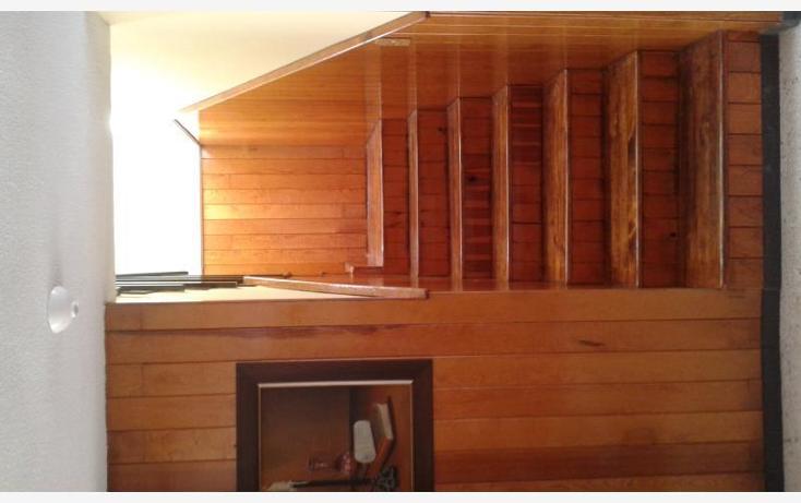 Foto de casa en venta en  , plazas amalucan, puebla, puebla, 1452333 No. 02