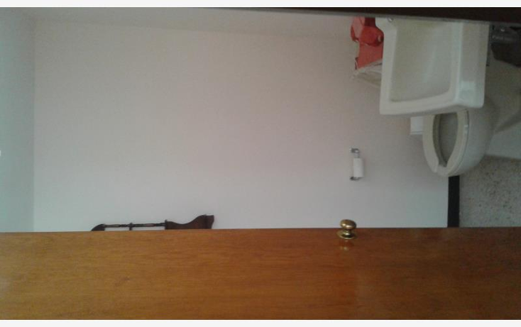 Foto de casa en venta en  , plazas amalucan, puebla, puebla, 1452333 No. 05