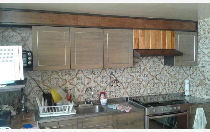 Foto de casa en venta en  , plazas amalucan, puebla, puebla, 1452333 No. 06