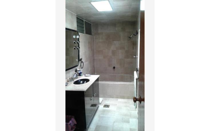 Foto de casa en venta en  , plazas amalucan, puebla, puebla, 1452333 No. 07