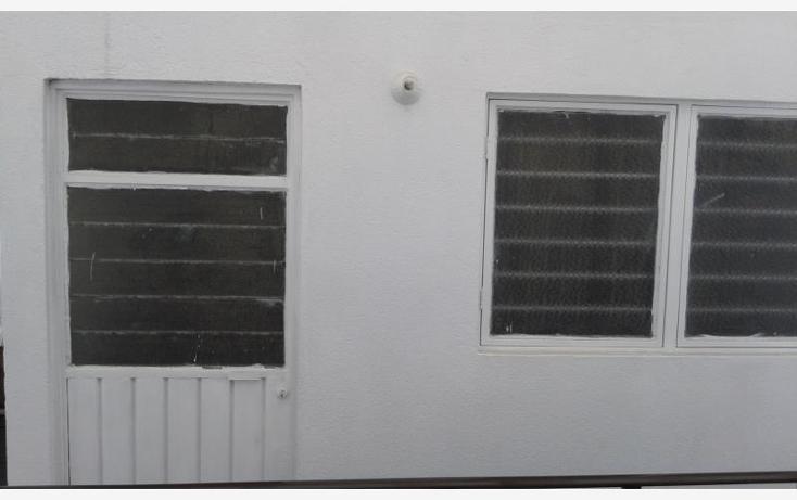 Foto de casa en venta en  , plazas amalucan, puebla, puebla, 1452333 No. 08