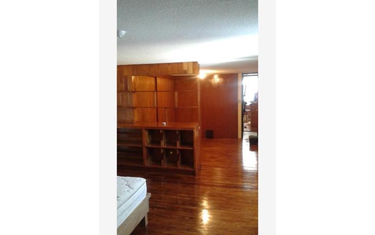 Foto de casa en venta en  , plazas amalucan, puebla, puebla, 1452333 No. 09