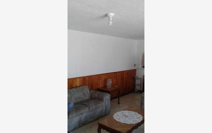 Foto de casa en venta en  , plazas amalucan, puebla, puebla, 1452333 No. 10