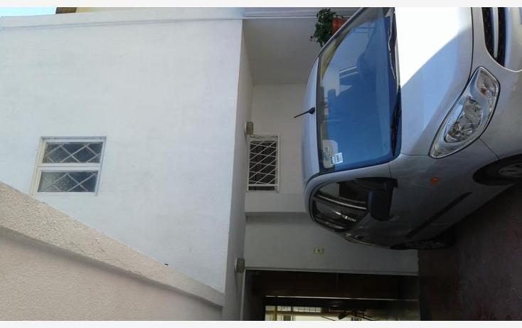 Foto de casa en venta en  , plazas amalucan, puebla, puebla, 1452333 No. 11