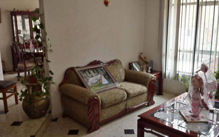 Foto de casa en venta en  , plazas amalucan, puebla, puebla, 1605132 No. 02