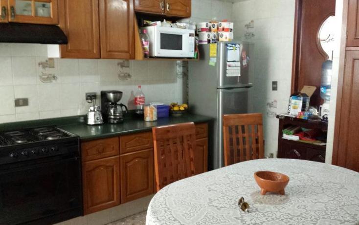 Foto de casa en venta en  , plazas amalucan, puebla, puebla, 1605132 No. 06