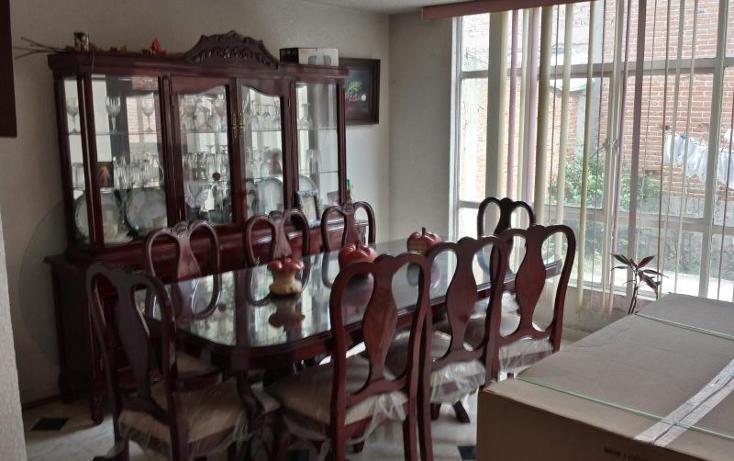 Foto de casa en venta en  , plazas amalucan, puebla, puebla, 1605132 No. 07