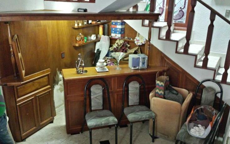 Foto de casa en venta en  , plazas amalucan, puebla, puebla, 1605132 No. 09