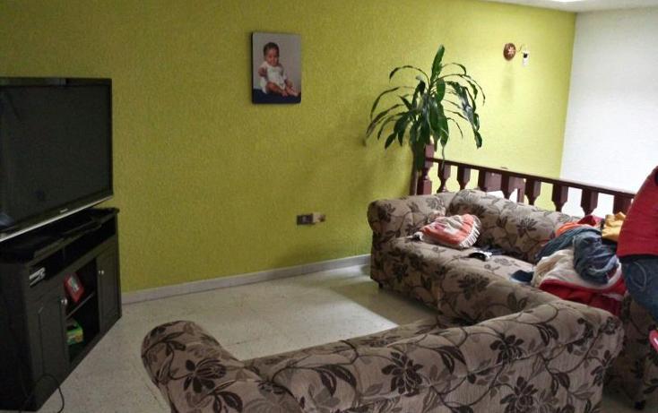 Foto de casa en venta en  , plazas amalucan, puebla, puebla, 1605132 No. 11