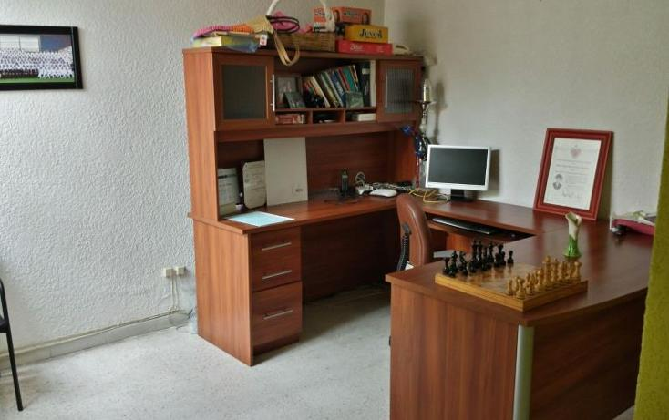 Foto de casa en venta en  , plazas amalucan, puebla, puebla, 1605132 No. 13