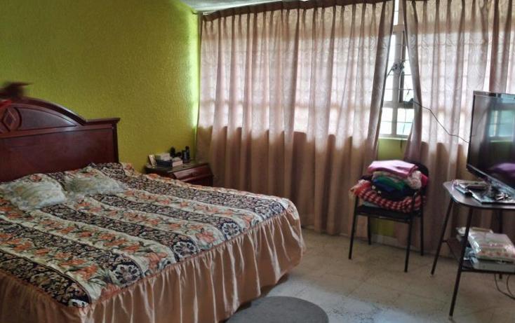Foto de casa en venta en  , plazas amalucan, puebla, puebla, 1605132 No. 14