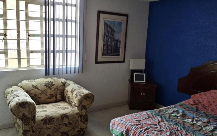 Foto de casa en venta en  , plazas amalucan, puebla, puebla, 1605132 No. 16