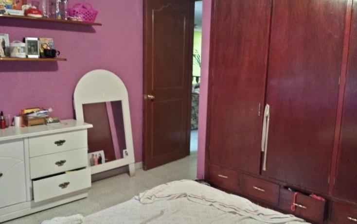 Foto de casa en venta en  , plazas amalucan, puebla, puebla, 1605132 No. 17