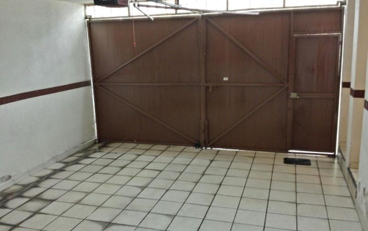 Foto de casa en venta en  , plazas amalucan, puebla, puebla, 1605132 No. 18