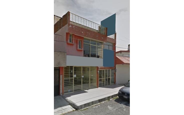 Foto de casa en venta en  , plazas amalucan, puebla, puebla, 1939751 No. 02