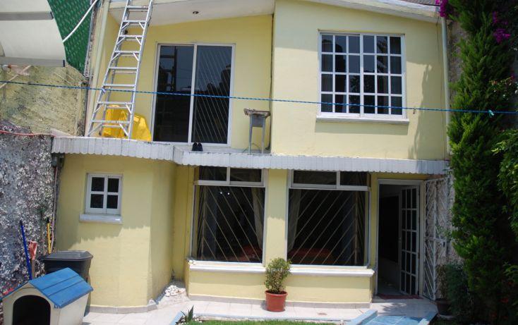 Foto de casa en venta en, plazas de aragón, nezahualcóyotl, estado de méxico, 1949427 no 01