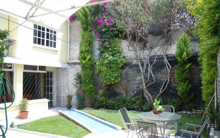 Foto de casa en venta en, plazas de aragón, nezahualcóyotl, estado de méxico, 1949427 no 02