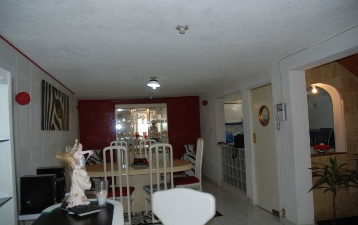 Foto de casa en venta en, plazas de aragón, nezahualcóyotl, estado de méxico, 1949427 no 04