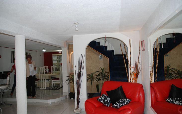 Foto de casa en venta en, plazas de aragón, nezahualcóyotl, estado de méxico, 1949427 no 06