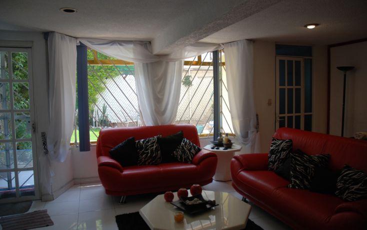 Foto de casa en venta en, plazas de aragón, nezahualcóyotl, estado de méxico, 1949427 no 07