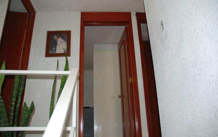 Foto de casa en venta en, plazas de aragón, nezahualcóyotl, estado de méxico, 1949427 no 10