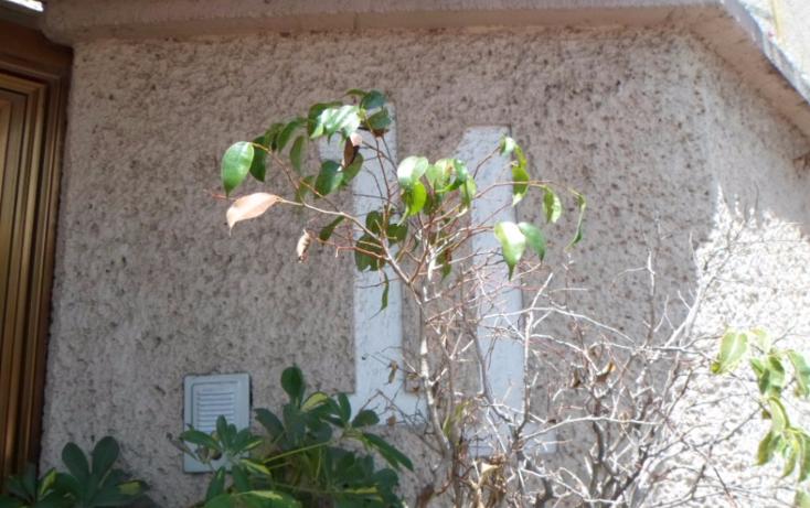 Foto de casa en venta en  , plazas de aragón, nezahualcóyotl, méxico, 1337749 No. 07