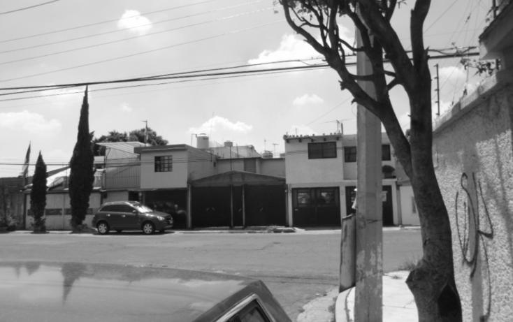 Foto de casa en venta en  , plazas de aragón, nezahualcóyotl, méxico, 1337749 No. 09