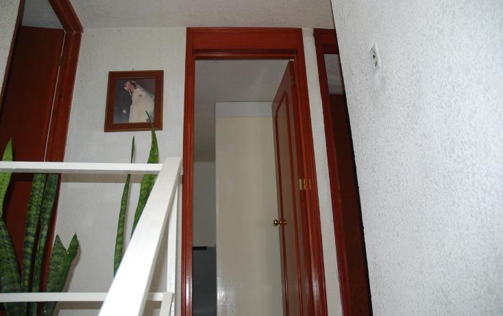 Foto de casa en venta en  , plazas de arag?n, nezahualc?yotl, m?xico, 1949427 No. 09