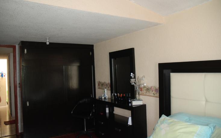 Foto de casa en venta en  , plazas de arag?n, nezahualc?yotl, m?xico, 1949427 No. 10