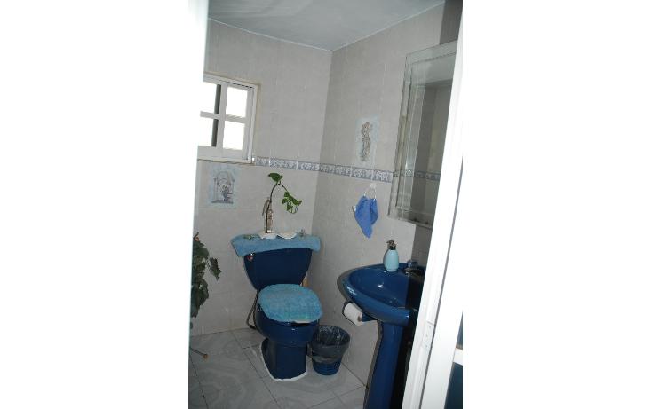 Foto de casa en venta en  , plazas de arag?n, nezahualc?yotl, m?xico, 1949427 No. 15