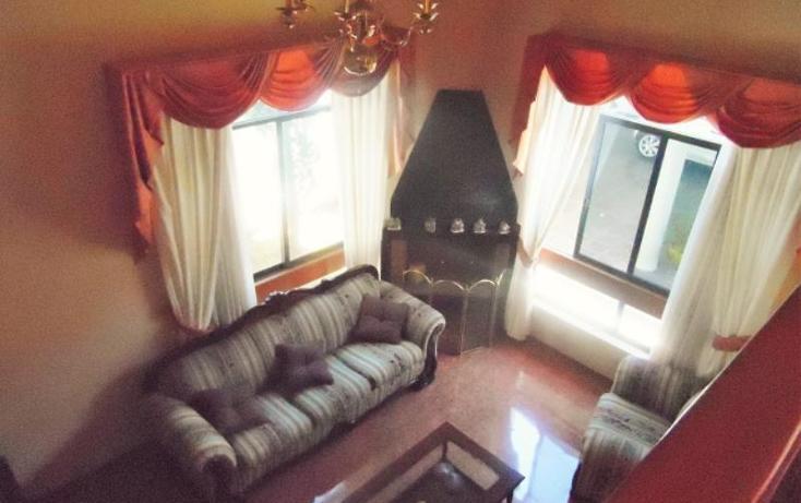 Foto de casa en venta en  , plazas de guadalupe, puebla, puebla, 1819456 No. 02