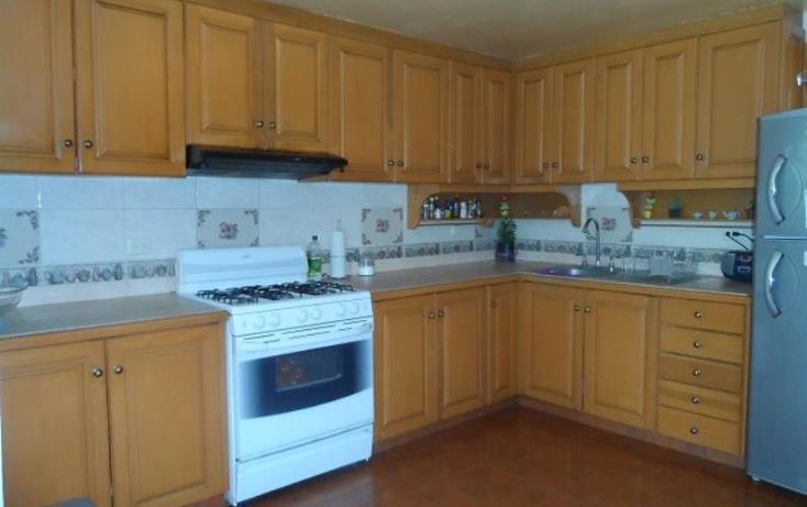 Foto de casa en venta en  , plazas de guadalupe, puebla, puebla, 1819456 No. 03