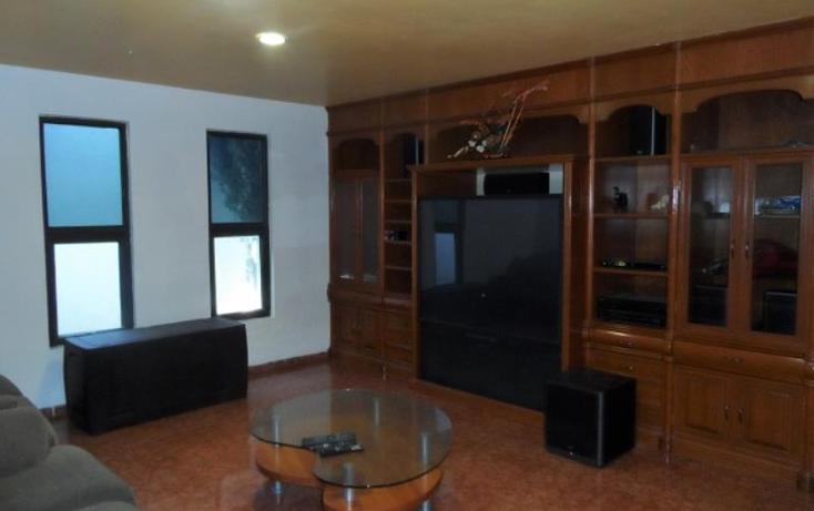 Foto de casa en venta en  , plazas de guadalupe, puebla, puebla, 1819456 No. 04