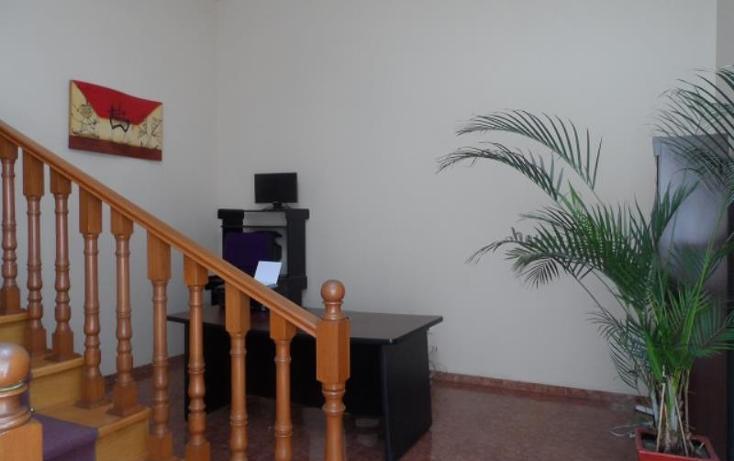 Foto de casa en venta en  , plazas de guadalupe, puebla, puebla, 1819456 No. 05