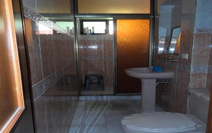 Foto de casa en venta en  , plazas de guadalupe, puebla, puebla, 1819456 No. 08